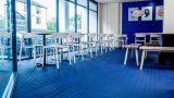 bolon_flooring_cafe_kinilk2_uk